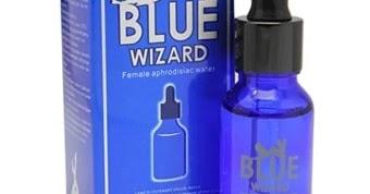 blue wizard asli obat kuat vimax izon asli alat bantu sex