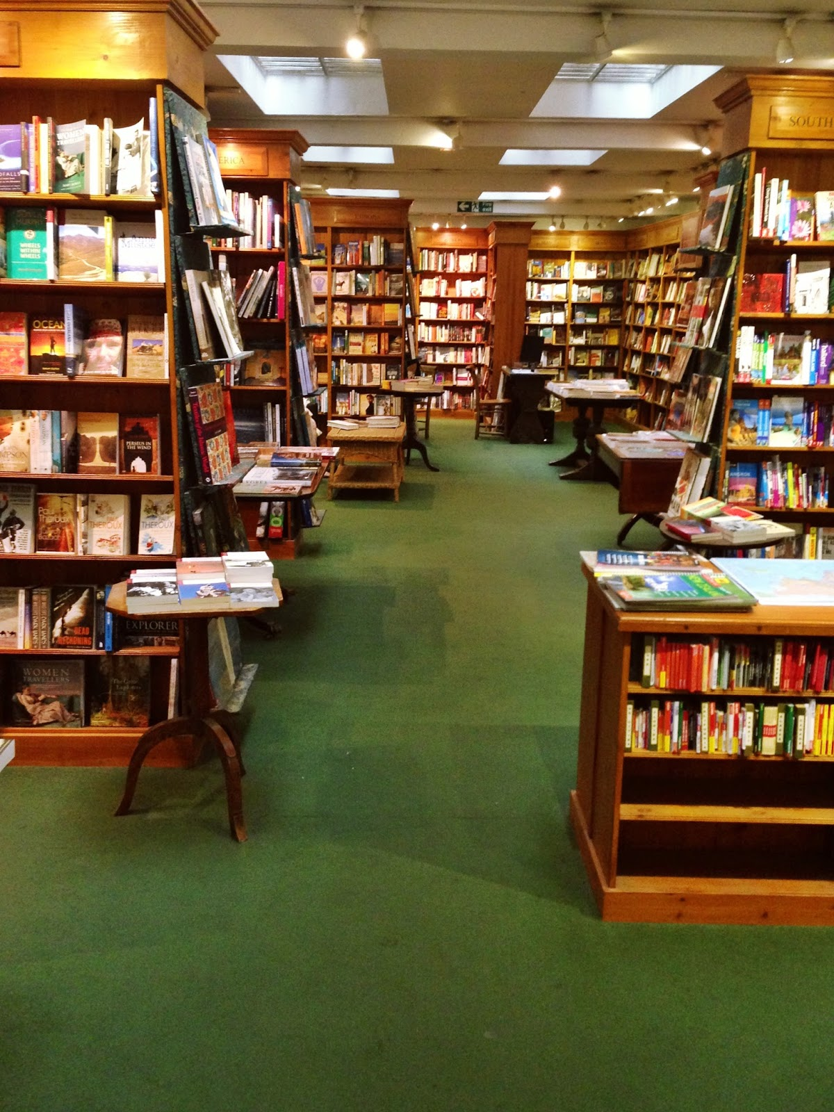 London Travel Guide Barnes And Noble