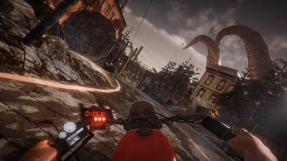 led-it-rain-pc-screenshot-www.deca-games.com-3