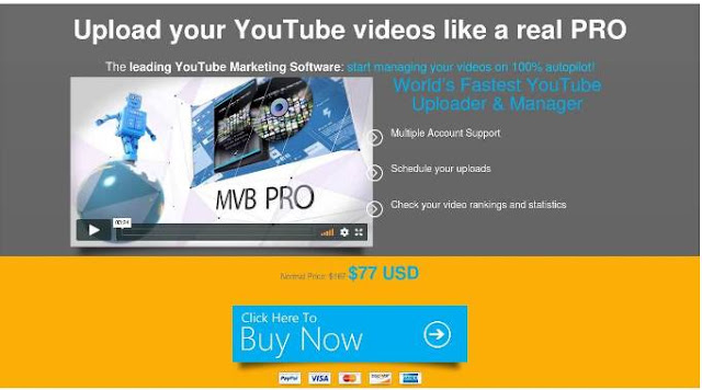 get-mass-video-blaster-pro-2-43-free-download