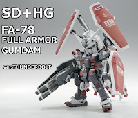 http://www.modelers-g.jp/modules/myalbum/photo.php?lid=33946