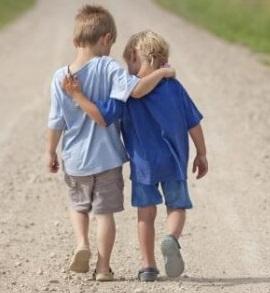 Fakta Anak Pertama Laki Laki Dalam Percintaan
