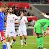 [VIDEO] CUPLIKAN GOL Liechtenstein 0-8 Spanyol: Timnas Spanyol Raih Kemenangan Terbesar di Partai Tandang