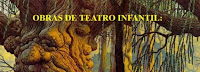 http://pacomova.eresmas.net/paginas/teatro%20infantil.htm