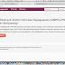 Download Source code Sistem Informasi Kepegawaian Berbasis Web (Codeigniter, Bootstrap)