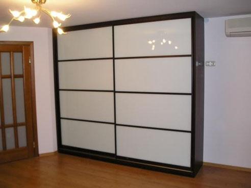 Дешевая мебель в Севастополе
