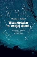 http://otwarte.eu/book/wszechswiat-w-twojej-dloni-