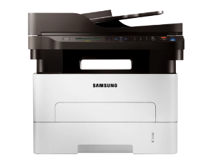 Samsung SL-M2875FD Printer Driver  for Windows