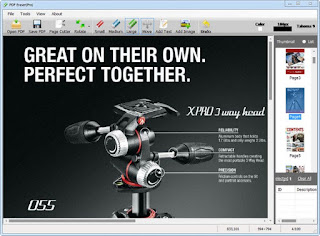 PDF Eraser Pro 1.9.0.4 Full Version