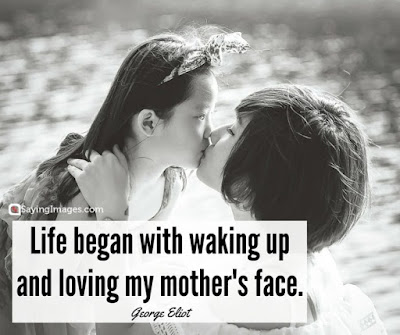 inspirational mothers day quotes sayings