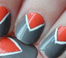 https://www.etsy.com/listing/151477240/triangle-manicure-hand-painted-fake?ref=shop_home_active_8