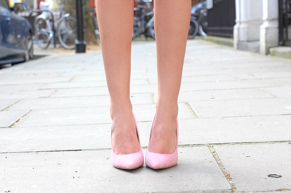 3e64ce3461 ... Pink Court Heels: Pink Parisian Pink Court Heels: 11 Best Sissy Wear  Images On Pinterest Pink Court Heels: Phoenix Dusky Pink Ombre Effect  Stiletto ...