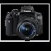 Canon 700D + Lens 18-55
