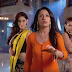 Very Sudden Change In Storytrack of Star Plus Ishqbaaz