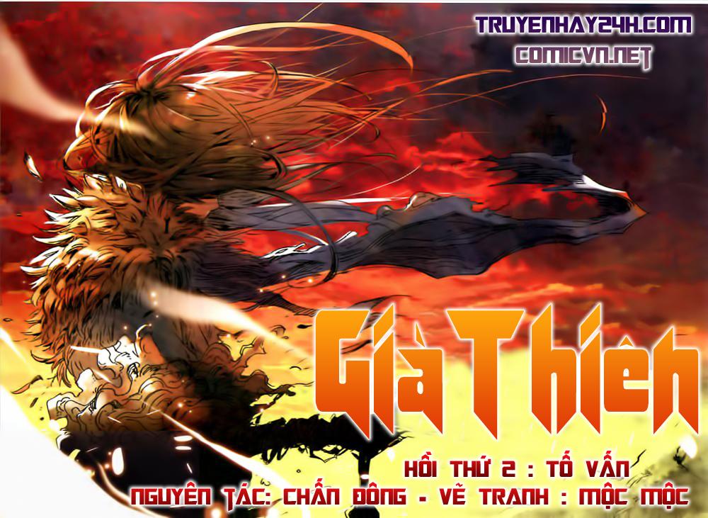 a3manga.com-gia-thien-1