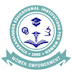Vivekanandha Engineering Colleges for Women, Namakkal, Wanted Teaching Faculty / Non-Faculty
