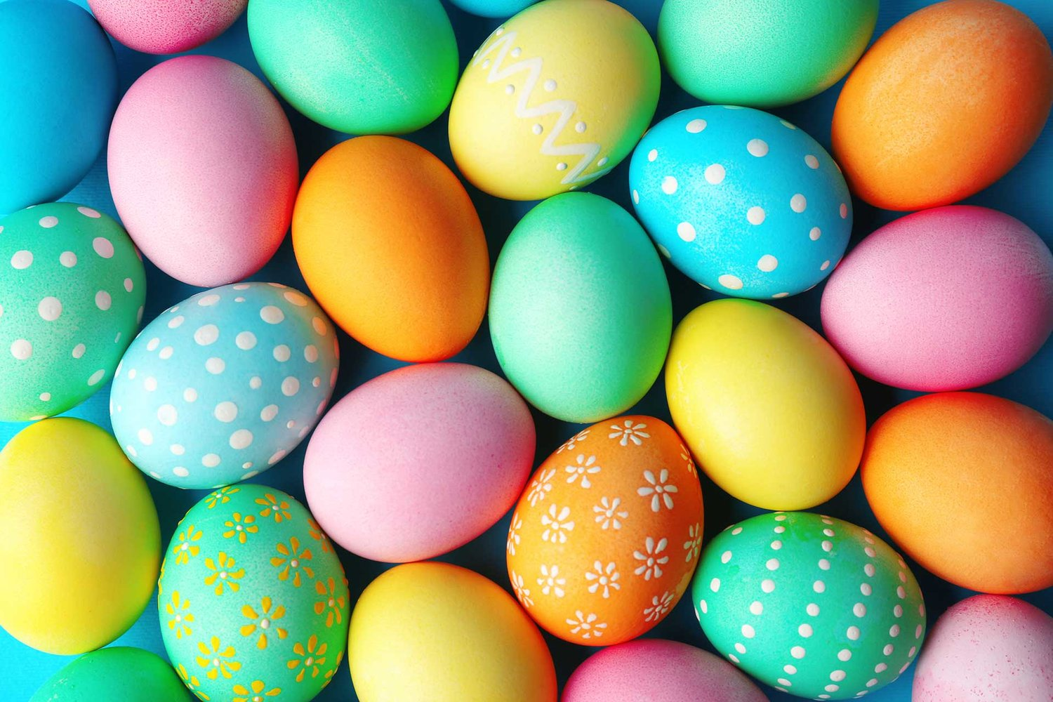 Easter Pictures 2019 | Happy Easter Photos