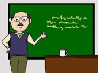 Teknik Mengajar Dalam Pendidikan Islam