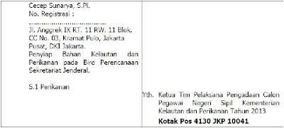 Pendaftaran Cpns Online 2013 September Jakarta Lowongan Cpns Bnn Badan Narkotika Nasional Terbaru Tahapan Pengadaan Cpns 1 Pengumuman Pengadaan Cpns Dimulai Dari