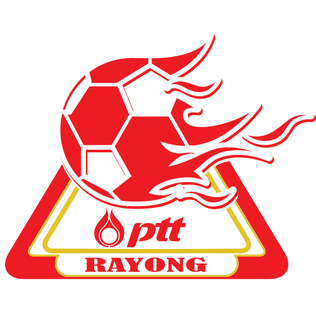 2019 2020 Recent Complete List of PTT Rayong Roster 2018 Players Name Jersey Shirt Numbers Squad - Position