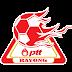 Daftar Skuad Pemain PTT Rayong FC 2018