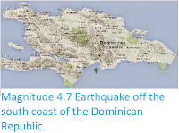 http://sciencythoughts.blogspot.co.uk/2015/03/magnitude-47-earthquake-off-south-coast.html