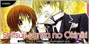 http://darkstorm-tm.blogspot.com/2014/09/shitsuji-sama-no-okiniiri.html