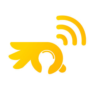 Download Zoomy WiFi 1.2.1 APK for Android