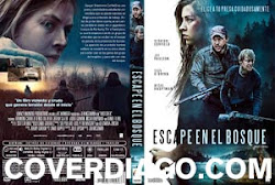 Rust creek - Escape en el bosque