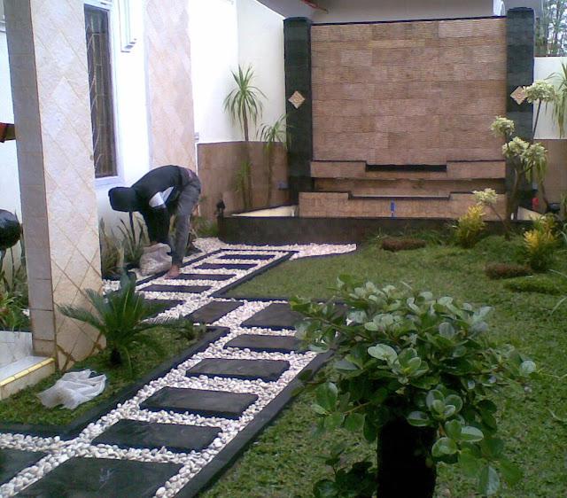 front yard design idea; backyard design idea, front yard landscaping idea, backyard landscaping idea
