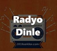 canlı radyo dinle - www.yenisarkilarlistesi.com