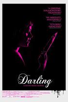 Darling<br><span class='font12 dBlock'><i>(Darling )</i></span>