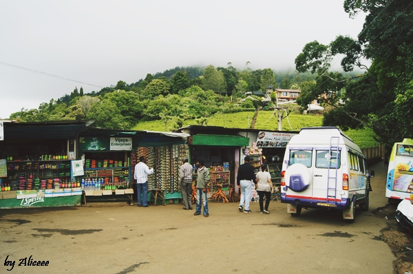 sate-Sudul-Indiei