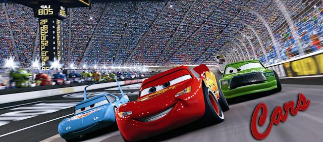 Download Cars (2006) Full Movie Hindi Download [HD]