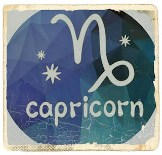 CAPRICORN March 2017 monthly horoscope forecast