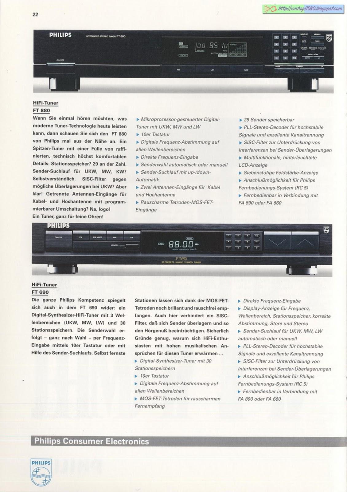 Nsx-s90 Diskret Lasereinheit Für Einen Aiwa Nsxs90 Nsx S 90 /