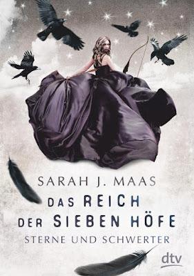 https://www.genialokal.de/Produkt/Sarah-J-Maas/Das-Reich-der-sieben-Hoefe-3-Sterne-und-Schwerter_lid_34702708.html?storeID=barbers