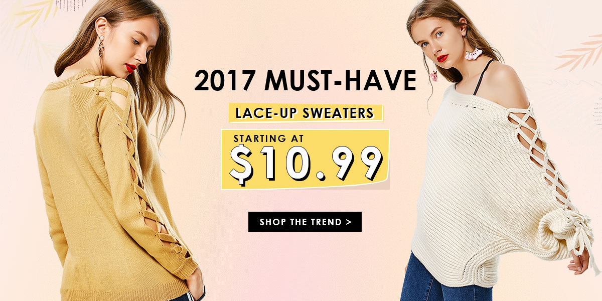 https://www.rosegal.com/promotion-pre-fall-new-arrivals-special-434.html?lkid=11472716