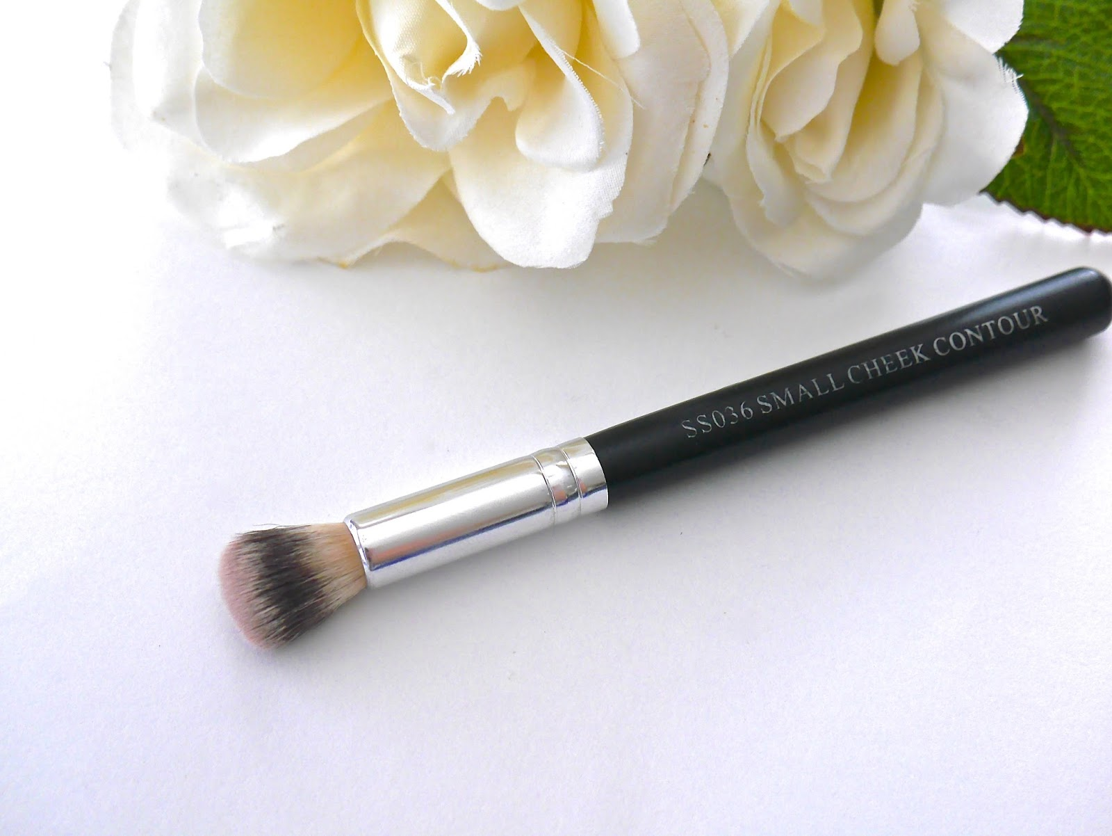 makeup brushes, drugstore, budget friendly