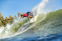 Surf Ranch Pro 2018 21 lau_e7854SR18cestari_mm