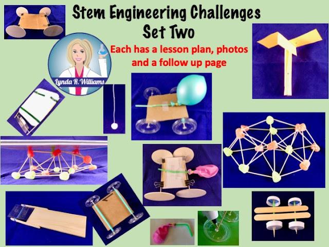 STEM Curriculum