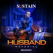 Sustain - Husband Material
