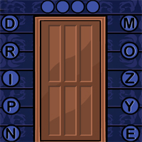 NSRgames 100 Doors Escape…