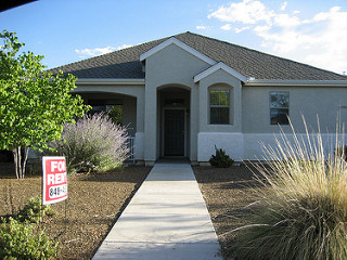 Kay Carlson Realtor can help you make a sound investment on a second home in Prescott.
