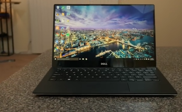 2018 Laptop Dell Xps 13 Spec Price And Review