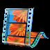 SOFTWARE: WINDOWS MOVIE MAKER 16.4.3522.0110
