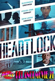 Trailer-Movie-Heartlock-2019