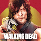 [FREE] Download The Walking Dead No Man's Land for Android