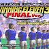 تحميل لعبة كرة القدم اليابانيه للكمبيوتر مجانا Download Winning eleven 3 برابط مباشر