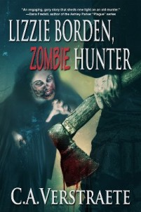 girlzombieauthors.blogspot.com